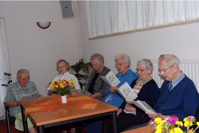 ouderen-ontmoeting-20080905-0141.jpg