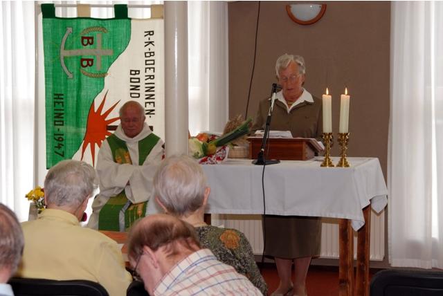 ouderen-ontmoeting-20080905-0142.jpg