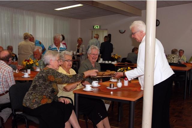 ouderen-ontmoeting-20080905-0162.jpg